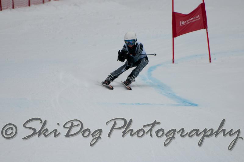 2012 J3 Qualifier Sun SG1 Men-9020