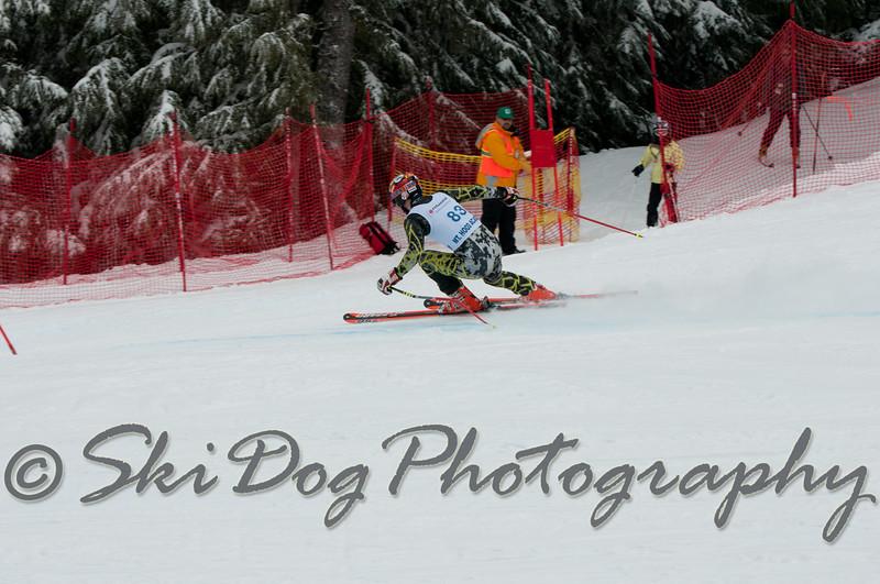 2012 J3 Qualifier Sun SG1 Men-9099