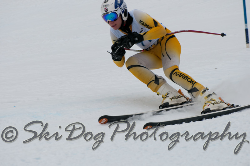 2012 J3 Qualifier Sun SG1 Men-9034