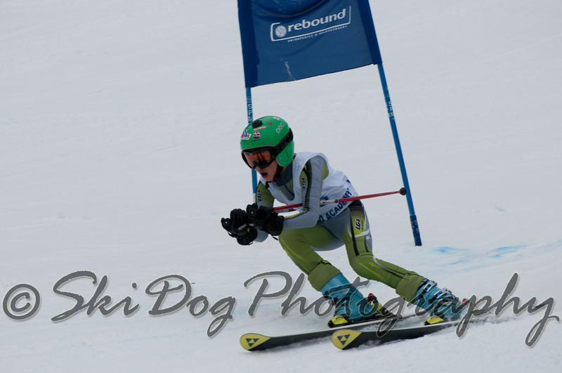 2012 J3 Qualifier Sun SG1 Men-9017