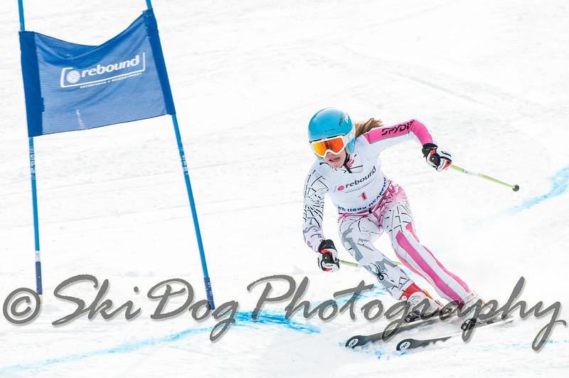 2012 J3 Qualifier Sun SG1 Women-9205