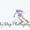 2012 J3 Qualifier Sun SG1 Women-9433