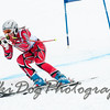 2012 J3 Qualifier Sun SG1 Women-9313