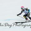 2012 J3 Qualifier Sun SG1 Women-9557