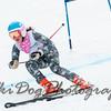 2012 J3 Qualifier Sun SG1 Women-9296