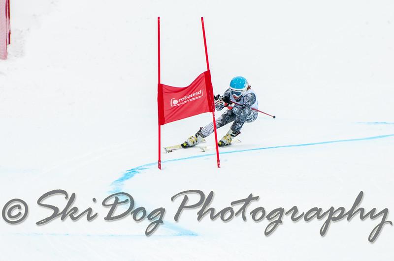 2012 J3 Qualifier Sun SG1 Women-9341