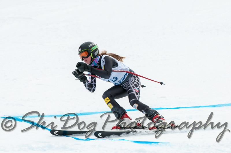 2012 J3 Qualifier Sun SG1 Women-9181