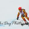 2012 J3 Qualifier Sun SG1 Women-9361