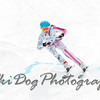 2012 J3 Qualifier Sun SG1 Women-9203