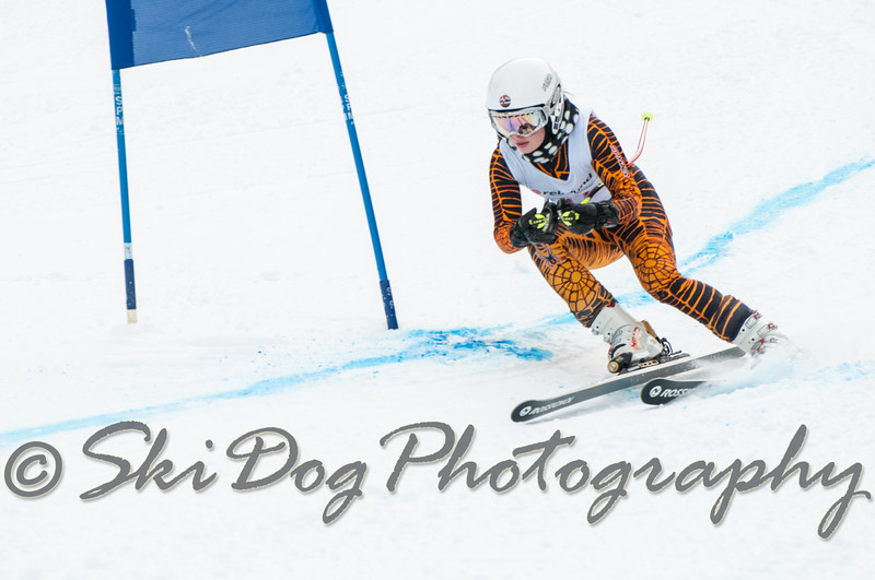 2012 J3 Qualifier Sun SG1 Women-9305