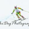 2012 J3 Qualifier Sun SG1 Women-9486