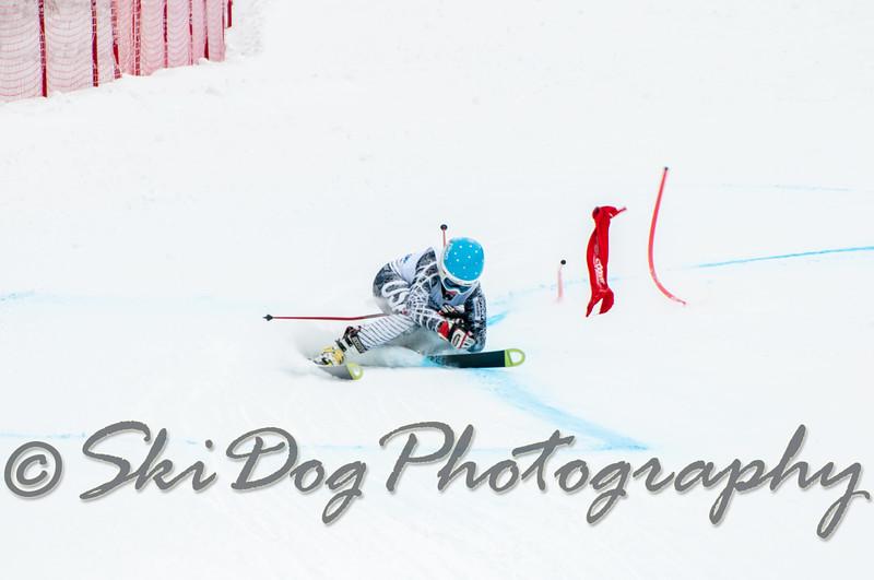 2012 J3 Qualifier Sun SG1 Women-9343