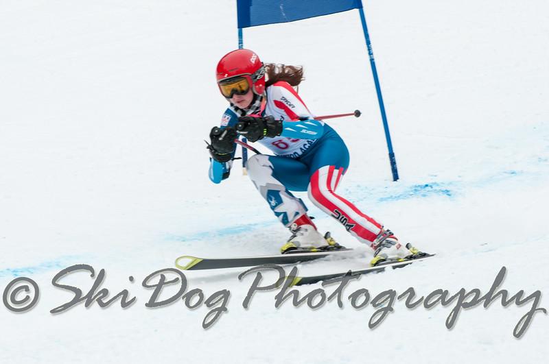 2012 J3 Qualifier Sun SG1 Women-9586