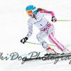 2012 J3 Qualifier Sun SG1 Women-9207