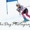 2012 J3 Qualifier Sun SG1 Women-9500