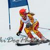 2012 J3 Qualifier Sun SG1 Women-9363