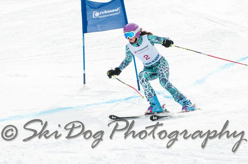 2012 J3 Qualifier Sun SG1 Women-9214