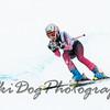 2012 J3 Qualifier Sun SG1 Women-9499