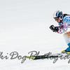2012 J3 Qualifier Sun SG1 Women-9228