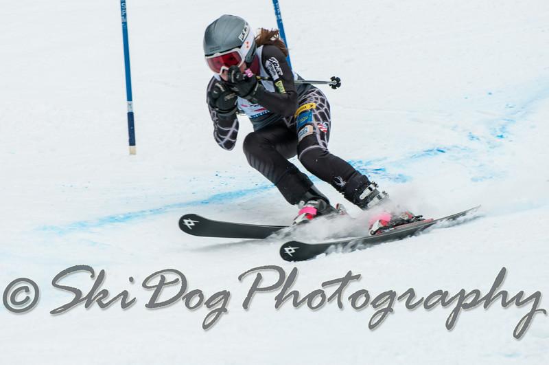 2012 J3 Qualifier Sun SG1 Women-9369