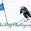 2012 J3 Qualifier Sun SG1 Women-9197