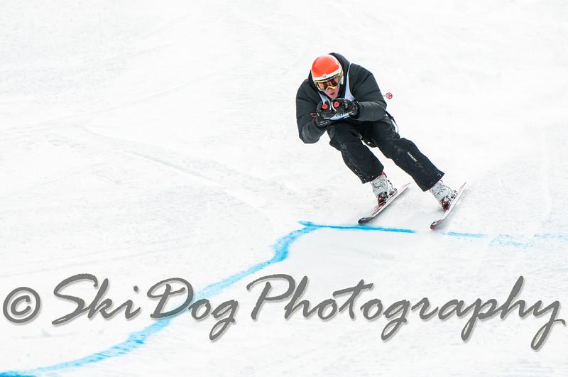 2012 J3 Qualifier Sun SG1 Women-9195