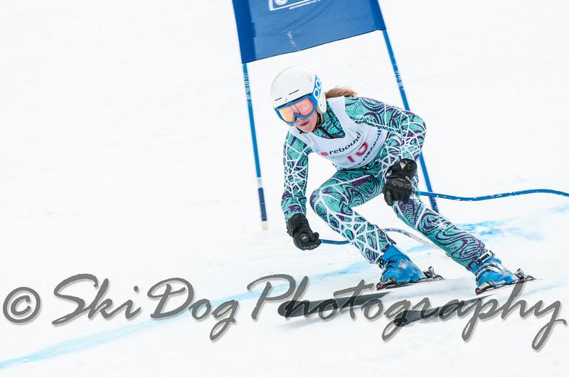 2012 J3 Qualifier Sun SG1 Women-9284