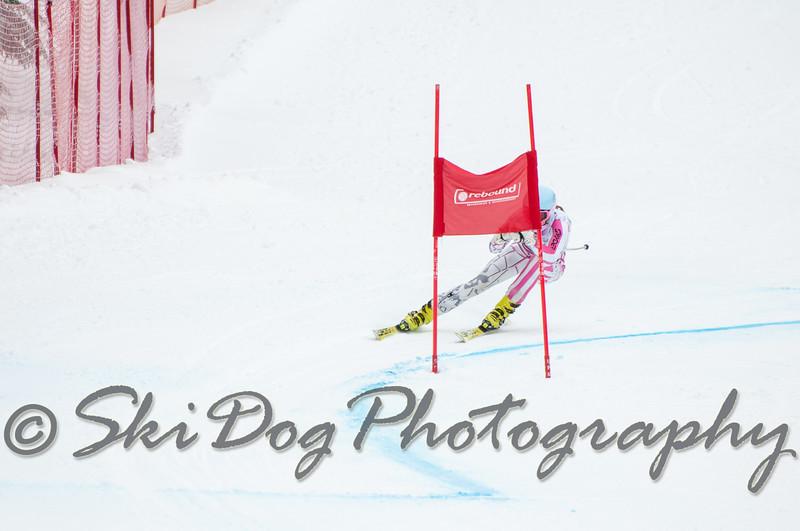 2012 J3 Qualifier Sun SG1 Women-9425