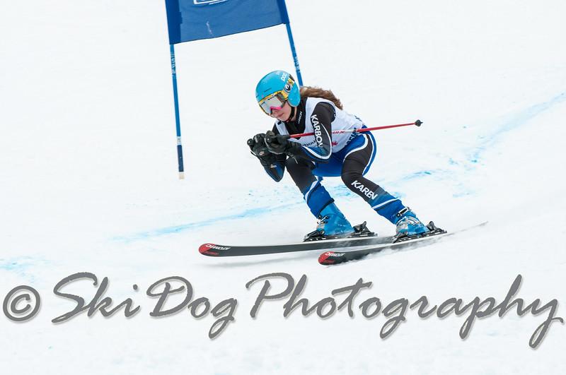 2012 J3 Qualifier Sun SG1 Women-9408