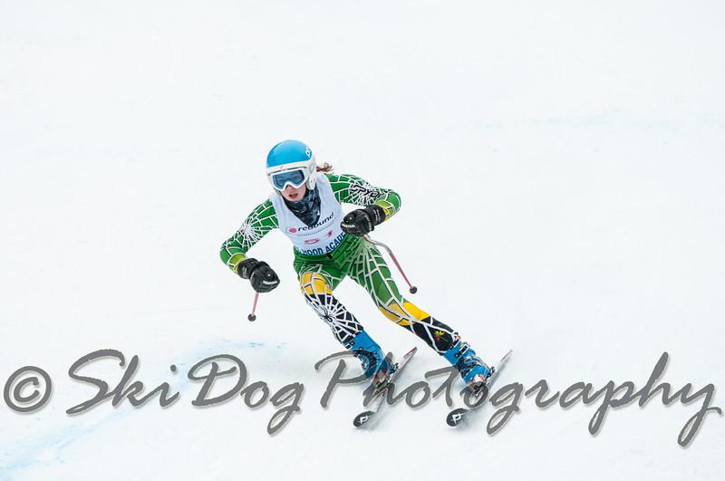 2012 J3 Qualifier Sun SG1 Women-9505