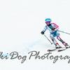 2012 J3 Qualifier Sun SG1 Women-9529