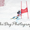 2012 J3 Qualifier Sun SG1 Women-9215