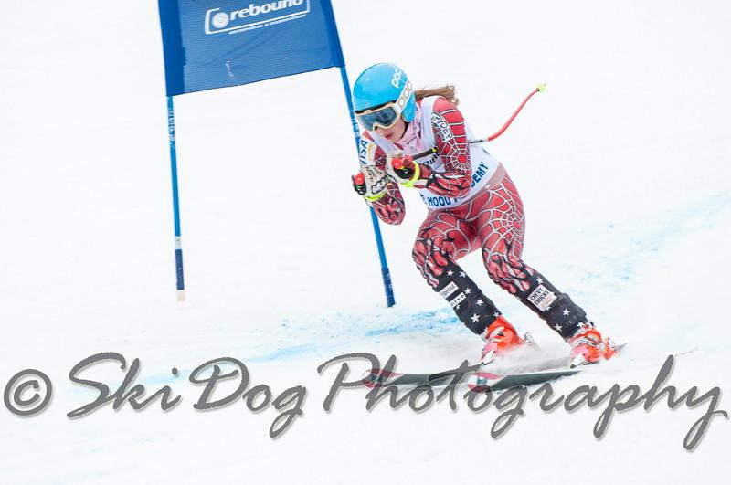 2012 J3 Qualifier Sun SG1 Women-9464