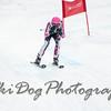 2012 J3 Qualifier Sun SG1 Women-9256