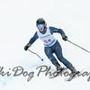 2012 J3 Qualifier Sun SG1 Women-9522