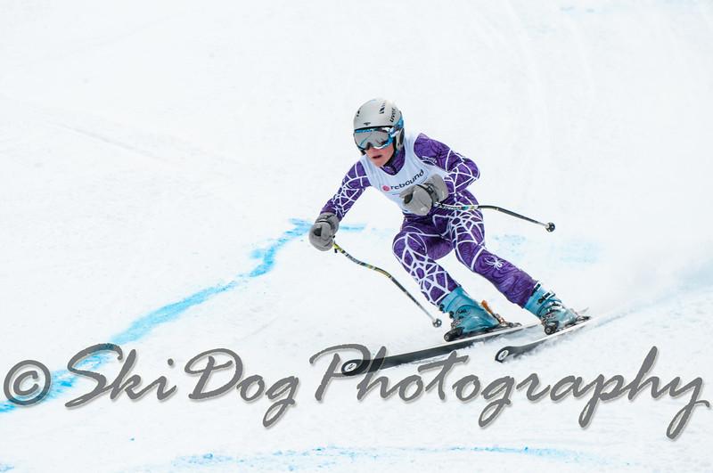 2012 J3 Qualifier Sun SG1 Women-9252
