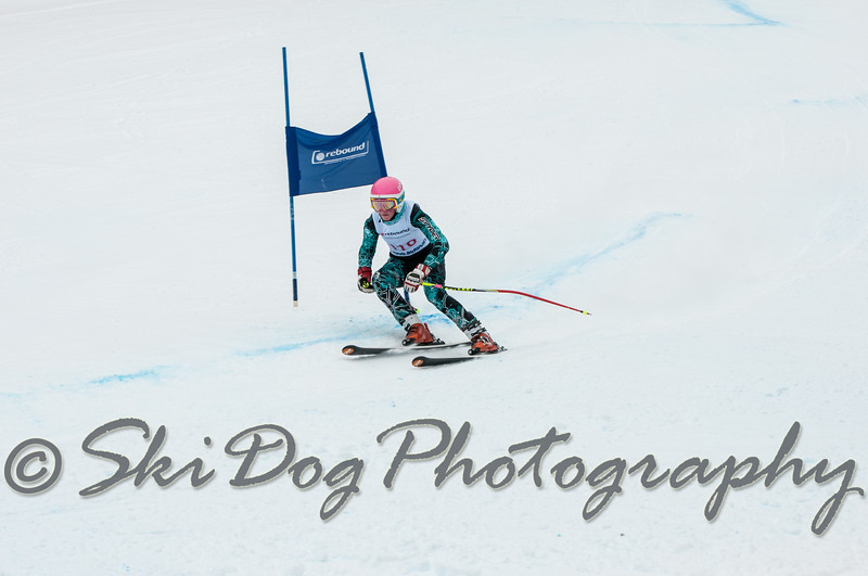2012 J3 Qualifier Sun SG1 Women-9542