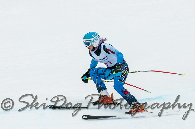 2012 J3 Qualifier Sun SG1 Women-9561