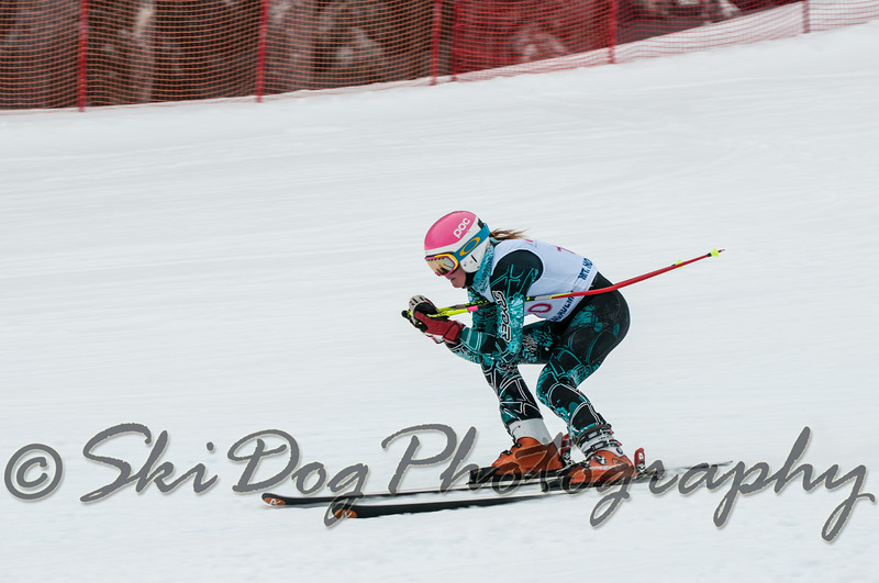 2012 J3 Qualifier Sun SG1 Women-9547