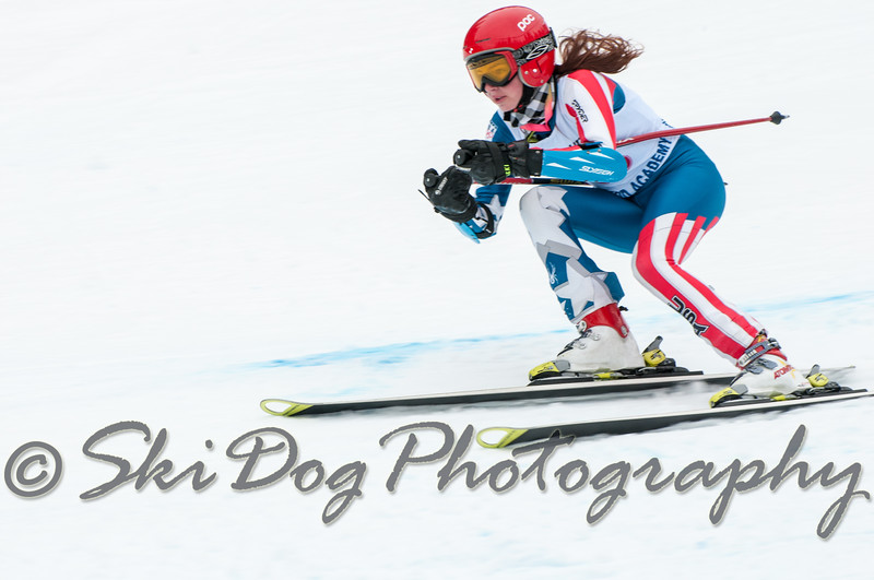 2012 J3 Qualifier Sun SG1 Women-9587