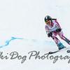 2012 J3 Qualifier Sun SG1 Women-9239