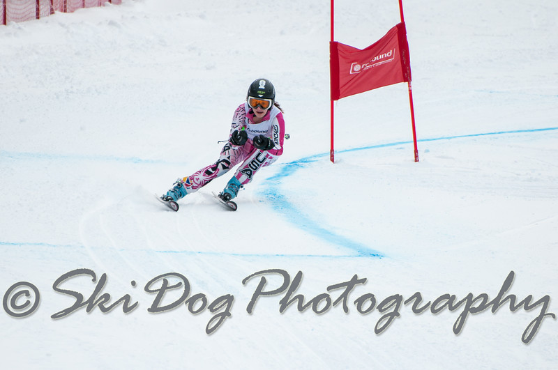2012 J3 Qualifier Sun SG1 Women-9238