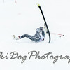 2012 J3 Qualifier Sun SG1 Women-9351