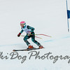 2012 J3 Qualifier Sun SG1 Women-9544