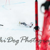 2012 J3 Qualifier Sun SG1 Women-9354