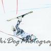 2012 J3 Qualifier Sun SG1 Women-9349