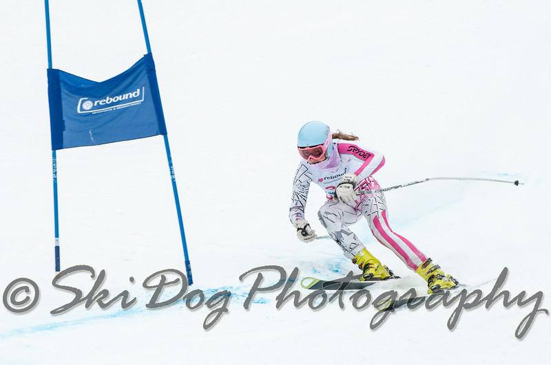2012 J3 Qualifier Sun SG1 Women-9434