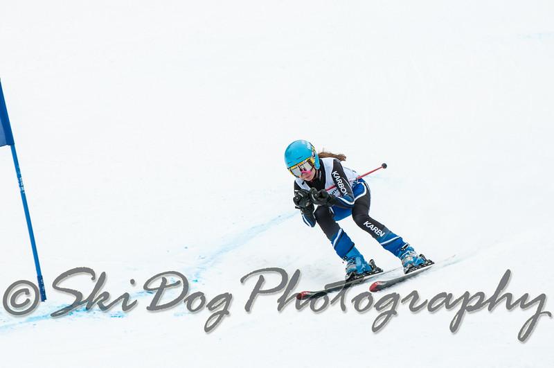2012 J3 Qualifier Sun SG1 Women-9406