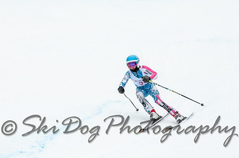 2012 J3 Qualifier Sun SG1 Women-9528