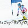 2012 J3 Qualifier Sun SG1 Women-9232